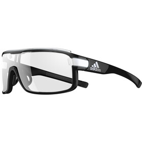 adidas Zonyk Pro Glasses L black shiny/vario